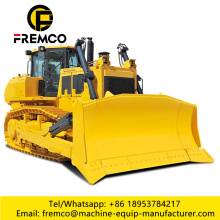Mini Dozer Bulldozer For Sale