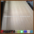 linyi whole sale best commercial plywood factory 2-22mm