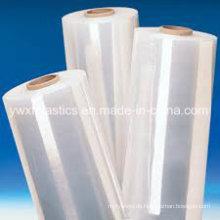 Hand Stretch Film Superior Hold für Palette Wrap Supreme 410