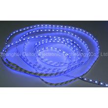 CE Approved DC12V Blue LED Flexible Lighting Strip