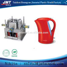 OEM injection electric water kettle pot plastic mould