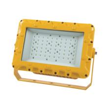 BAT86 Luz de inundación LED a prueba de explosiones