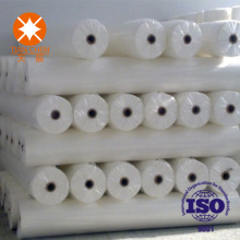 Agriculture Nonwoven for Greenhouse Screen or Plant Nursery