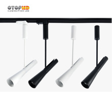LED Track Light New Design