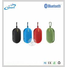 Haut-parleur portable mains libres Bluetooth Mini haut-parleur