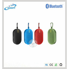 Handsfree Portable Speaker Bluetooth Mini Speaker
