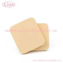Cosmetic Sponge Powder Puff Factory Price