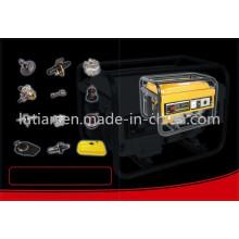 Peças de gerador gerador peças sobresselentes