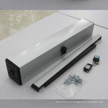 operador automático da porta de balanço da porta do balanço operador automático da porta de balanço da porta do balanço