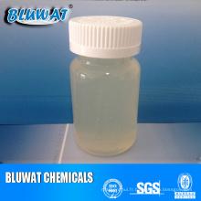Réducteur de frottement anionique de polyacrylamide émulsion fournisseur de la Chine