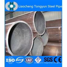 ASTM A106/A53/API5L Gr.B Seamless Steel Pipe