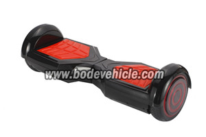 hoverboard prix vendre. Black Bedroom Furniture Sets. Home Design Ideas