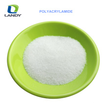 BEST PRICE POLYACRYLAMIDE PAM FOR EOR ENHANCED OIL RECOVERY