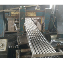 Hot Sale Cold Drawn Seamless Steel Pipe