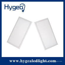 Фабрика OEM холодная белая 300x600 18W напольная панель СИД светлая