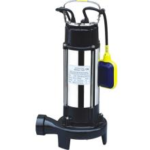 WQ drainage Submersible Sewage pump