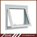 Aluminum Window and Door Louver Awning Designs in Kerala