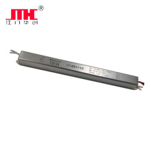 36w Ultra Thin LED Power For Light Box