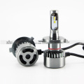 Factory directly wholesale super bright K6 led headlight for car