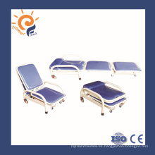 FJ-7 Cama de silla reclinable barata