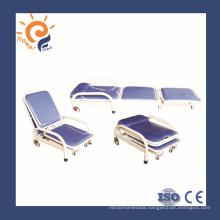 FJ-7 Cheap Reclining Chair Bed