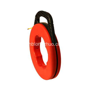 Cable Fish Tape con 100FT