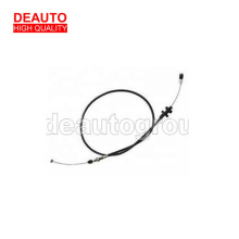 Wholesale OEM Quality 78180-1A190 Throttle Cable