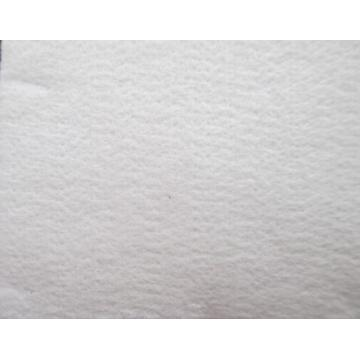 Needle Fiber Cement Board Felt