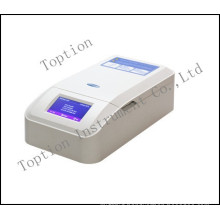 TDH-500 Denaturation & Hybridization System