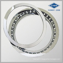 Crossed Roller Thin Section Bearing for Industrial Robots Sx0118/500