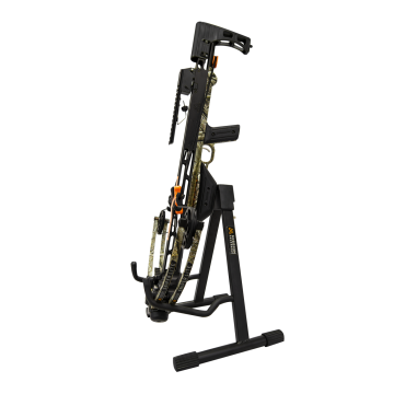 MISSION - CROSSBOW STAND