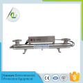UV Water Filter UV Sterilizer Mesin air ultraviolet