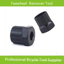 Outil de volant de suppression de roue libre de vélo de vélo
