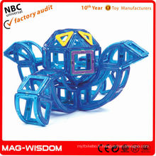 Magnetic Kids Toys Factory