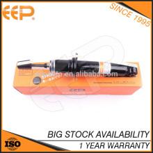 Choque del amortiguador de las piezas de automóvil para PRIMERA P12 341325