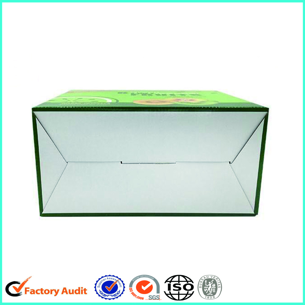 Kiwi Fruit Carton Box Zenghui Paper Package Industry And Trading Company 5 2