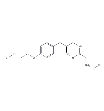 Gadoxetate Disodium Intermediate, CAS 221640-06-8
