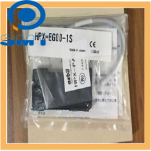 AZBIL HPF-S084-B 4000221 JUKI2060 2070 2080 SENSOR