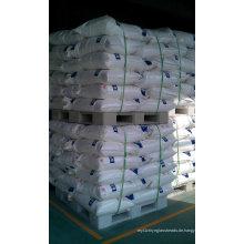 PVC-Verarbeitungshilfe Ls-400