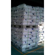 PVC Processing Aid Ls-400