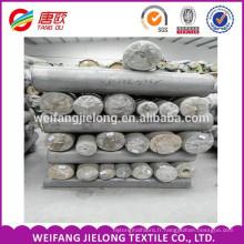 100% coton tissé à vendre en gros fabrication chinois denim tissu prix En stock denim coloré