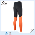 Mulheres Running Wear Custom Compression Tights Fitness Wear