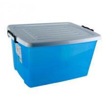 molde de inyección de plástico para cajas de almacenamiento cajas de almacenamiento
