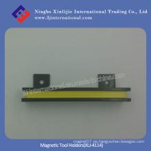 Sostenedores magnéticos de la herramienta (XLJ-4114-B)
