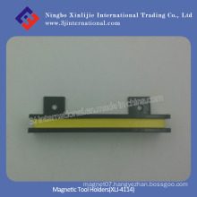 Magnetic Tool Holders (XLJ-4114-B)