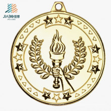 New Design 3D Olympic Award Sport Custom Souvenir Medal