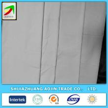 100% cotton twill workwear fabrics