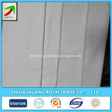 100% cotton twill workwear fabrics