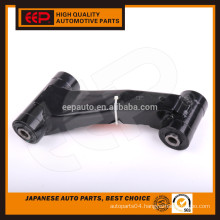 Control Arm for Japanese Car Primera P10 54524-2F010