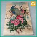 Artes de Impressão Digital UV (Painel Composto de Alumínio)